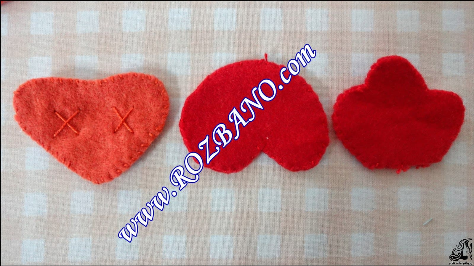 http://up.rozbano.com/view/2844098/Clamp%20Curtain%20Rooster%20Felt-10.jpg