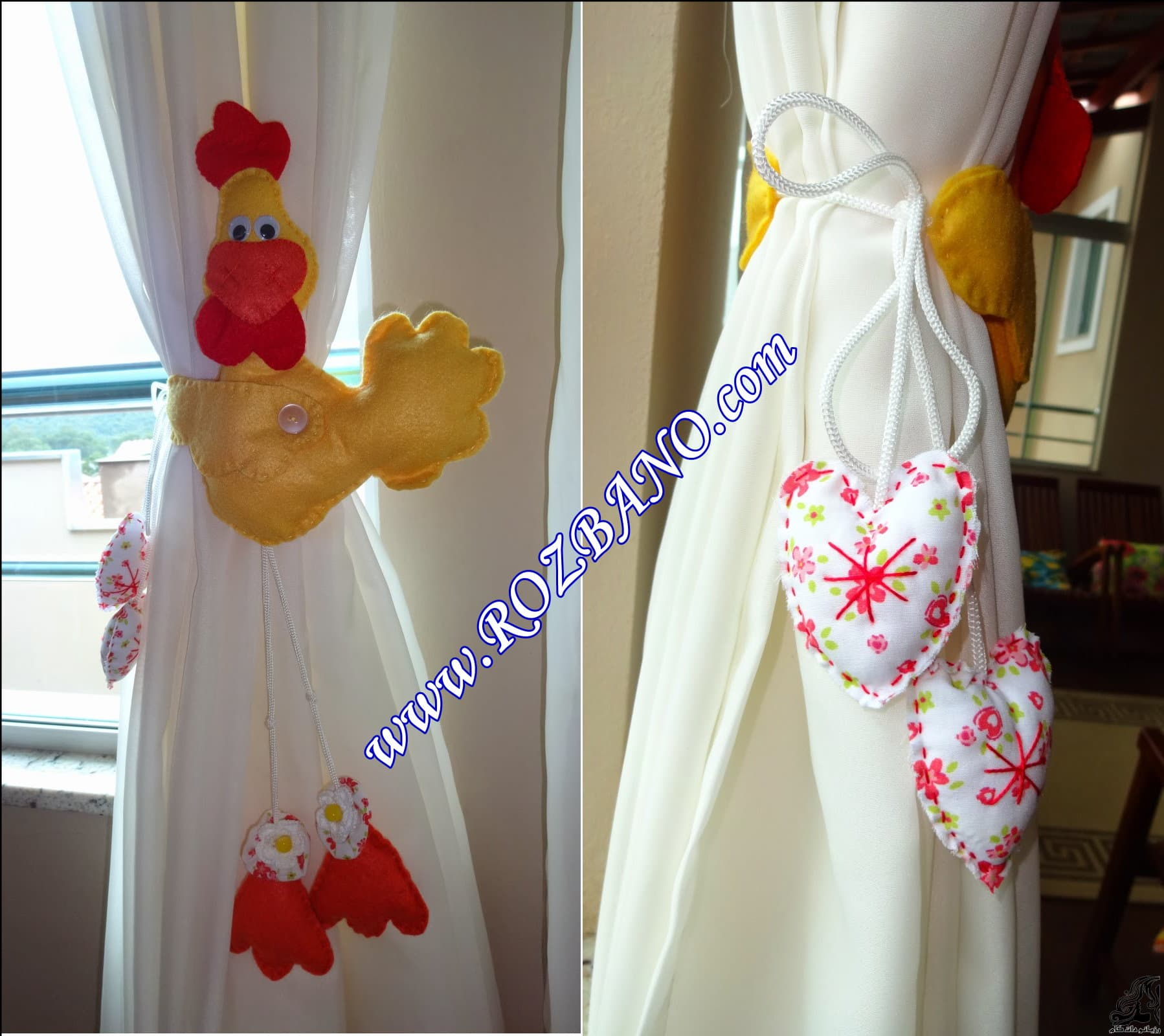 http://up.rozbano.com/view/2844109/Clamp%20Curtain%20Rooster%20Felt-18.jpg