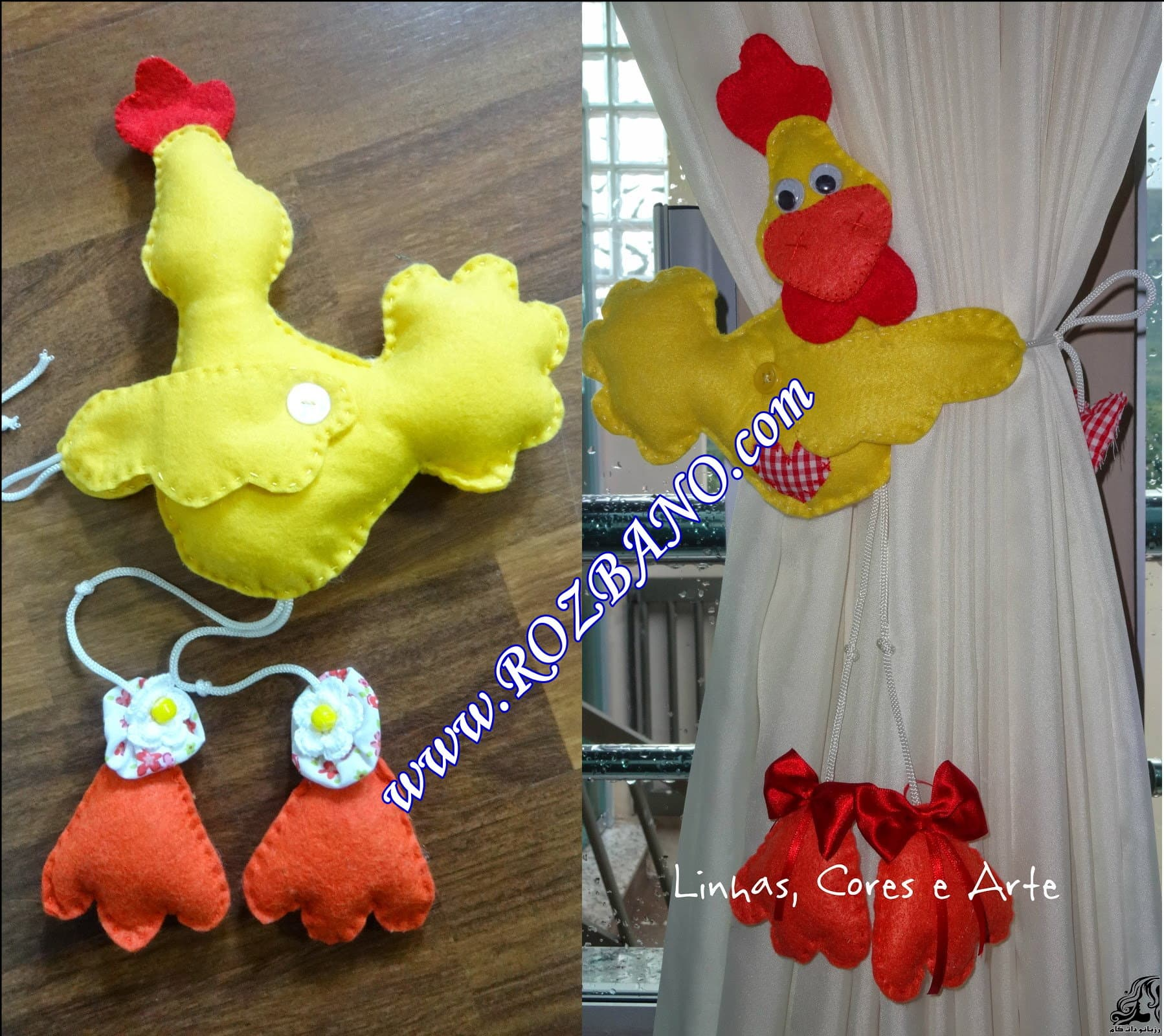 http://up.rozbano.com/view/2844110/Clamp%20Curtain%20Rooster%20Felt-19.jpg