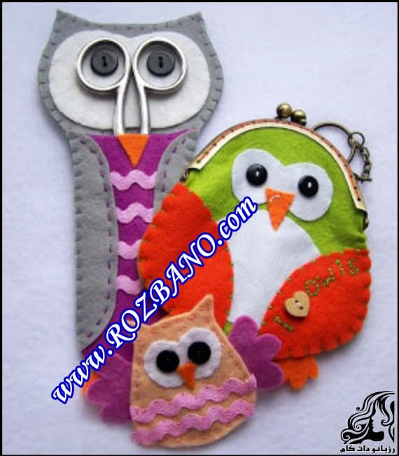 http://up.rozbano.com/view/2844887/Location%20Scissors%20Felt.jpg