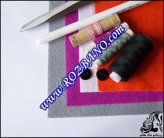 http://up.rozbano.com/view/2844888/Location%20Scissors%20Felt-01.jpg