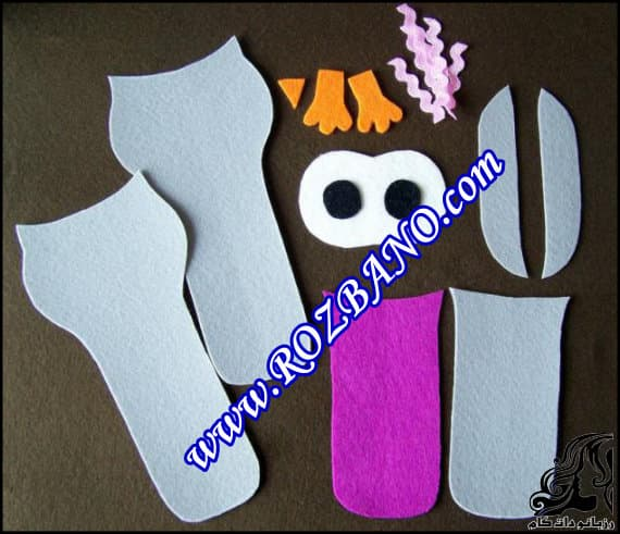 http://up.rozbano.com/view/2844898/Location%20Scissors%20Felt-12.jpg