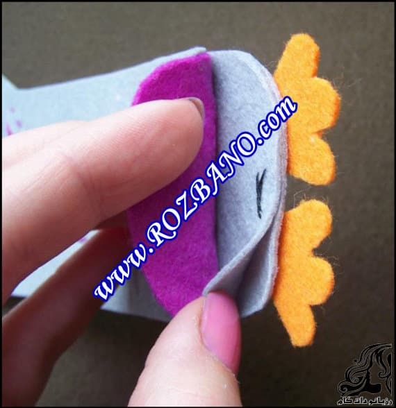 http://up.rozbano.com/view/2844904/Location%20Scissors%20Felt-18.jpg