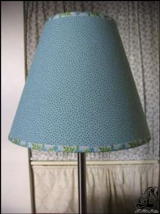 https://up.rozbano.com/view/2845606/how%20to%20cover%20a%20lampshade-13.jpg