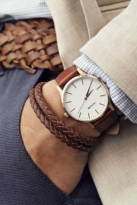 https://up.rozbano.com/view/2846161/A%20complete%20guide%20to%20buying%20a%20mens%20watch.jpg