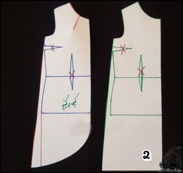 https://up.rozbano.com/view/2848285/Shirt%20tonic-04.jpg