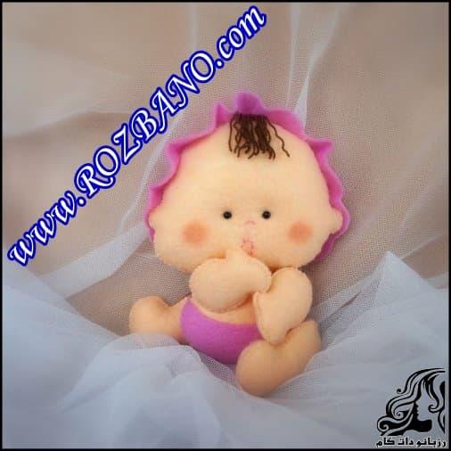 http://up.rozbano.com/view/2849554/how%20make%20felt%20baby%20doll.jpg