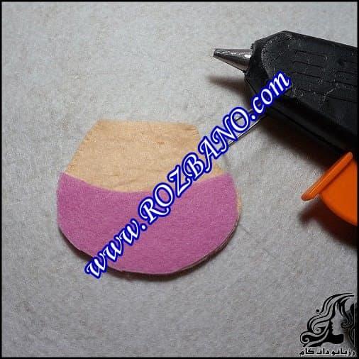 http://up.rozbano.com/view/2849564/how%20make%20felt%20baby%20doll-09.jpg