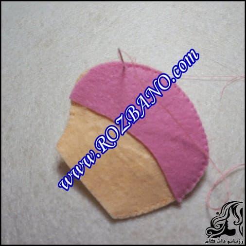 http://up.rozbano.com/view/2849566/how%20make%20felt%20baby%20doll-10.jpg
