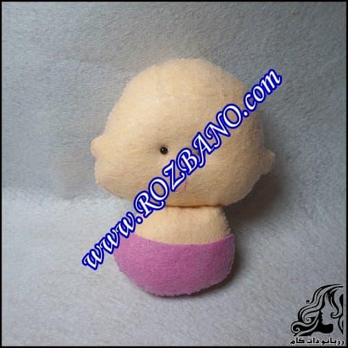 http://up.rozbano.com/view/2849570/how%20make%20felt%20baby%20doll-14.jpg