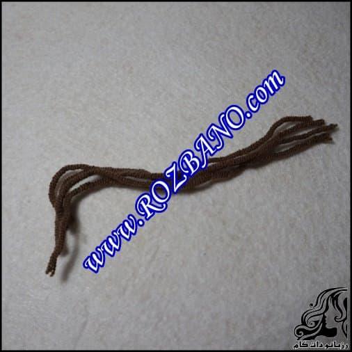 http://up.rozbano.com/view/2849572/how%20make%20felt%20baby%20doll-15.jpg