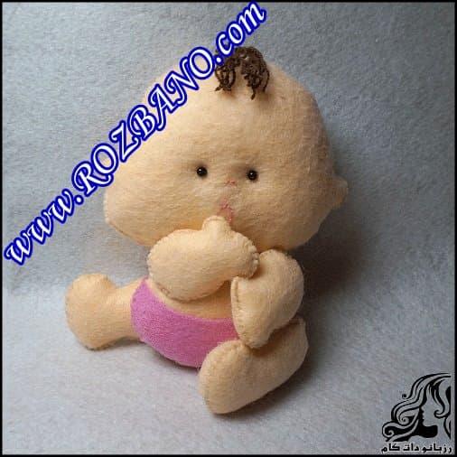 http://up.rozbano.com/view/2849577/how%20make%20felt%20baby%20doll-18.jpg
