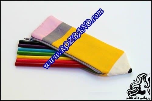 http://up.rozbano.com/view/2850913/Pencil%20Pouch%20Tutorial.jpg