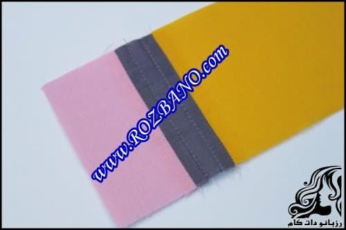 http://up.rozbano.com/view/2850919/Pencil%20Pouch%20Tutorial-06.jpg