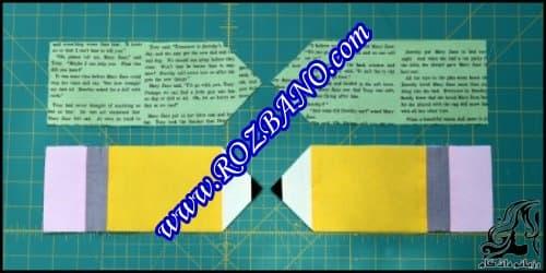 http://up.rozbano.com/view/2850920/Pencil%20Pouch%20Tutorial-07.jpg