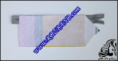 http://up.rozbano.com/view/2850922/Pencil%20Pouch%20Tutorial-09.jpg
