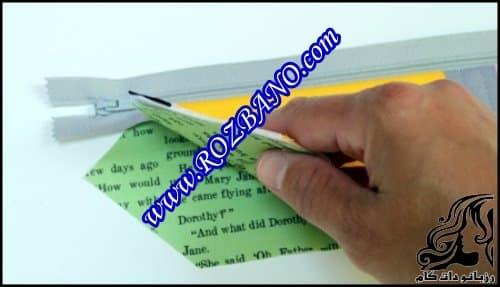 https://up.rozbano.com/view/2850925/Pencil%20Pouch%20Tutorial-12.jpg