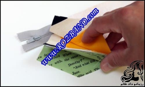 http://up.rozbano.com/view/2850926/Pencil%20Pouch%20Tutorial-13.jpg