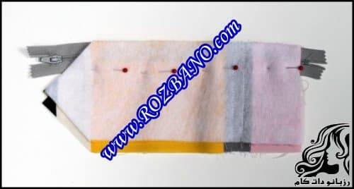 http://up.rozbano.com/view/2850927/Pencil%20Pouch%20Tutorial-14.jpg