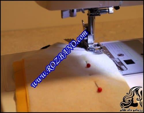 http://up.rozbano.com/view/2850929/Pencil%20Pouch%20Tutorial-15.jpg