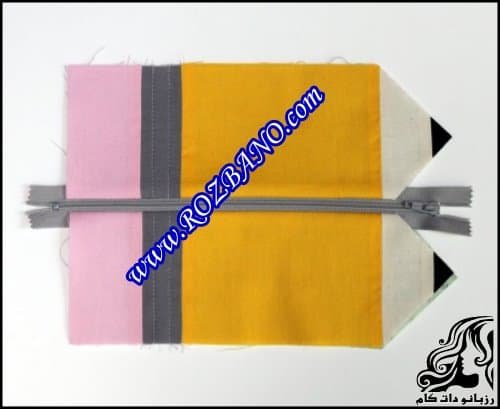 http://up.rozbano.com/view/2850930/Pencil%20Pouch%20Tutorial-16.jpg