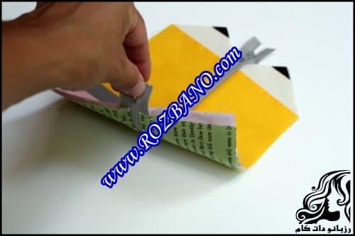 http://up.rozbano.com/view/2850931/Pencil%20Pouch%20Tutorial-17.jpg