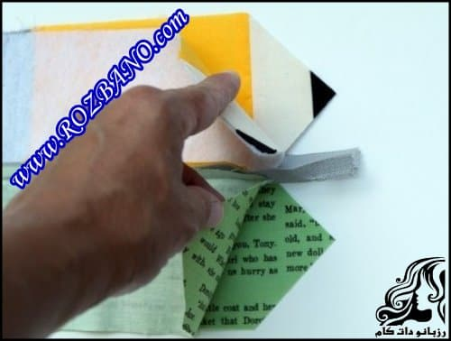 http://up.rozbano.com/view/2850933/Pencil%20Pouch%20Tutorial-20.jpg