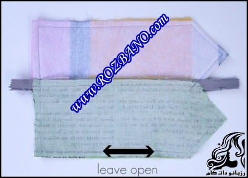 http://up.rozbano.com/view/2850936/Pencil%20Pouch%20Tutorial-22.jpg