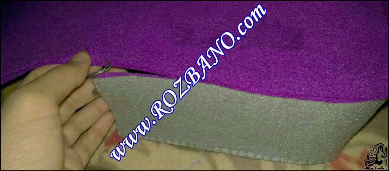 http://up.rozbano.com/view/2851487/Felt%20bag%20sewing%20guide%20for%20girls-03.jpg