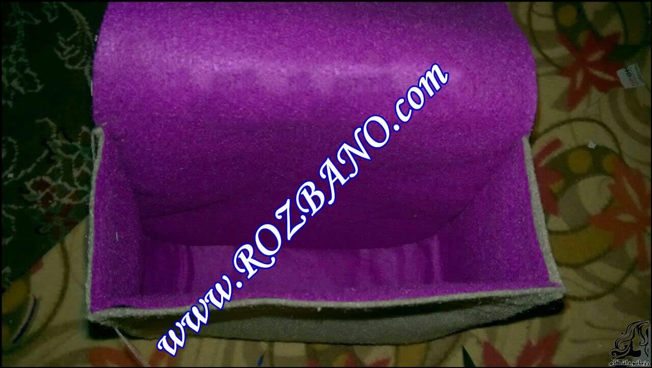 http://up.rozbano.com/view/2851488/Felt%20bag%20sewing%20guide%20for%20girls-04.jpg