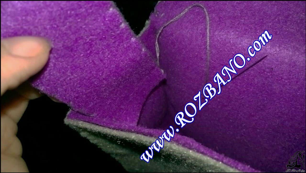 http://up.rozbano.com/view/2851489/Felt%20bag%20sewing%20guide%20for%20girls-05.jpg