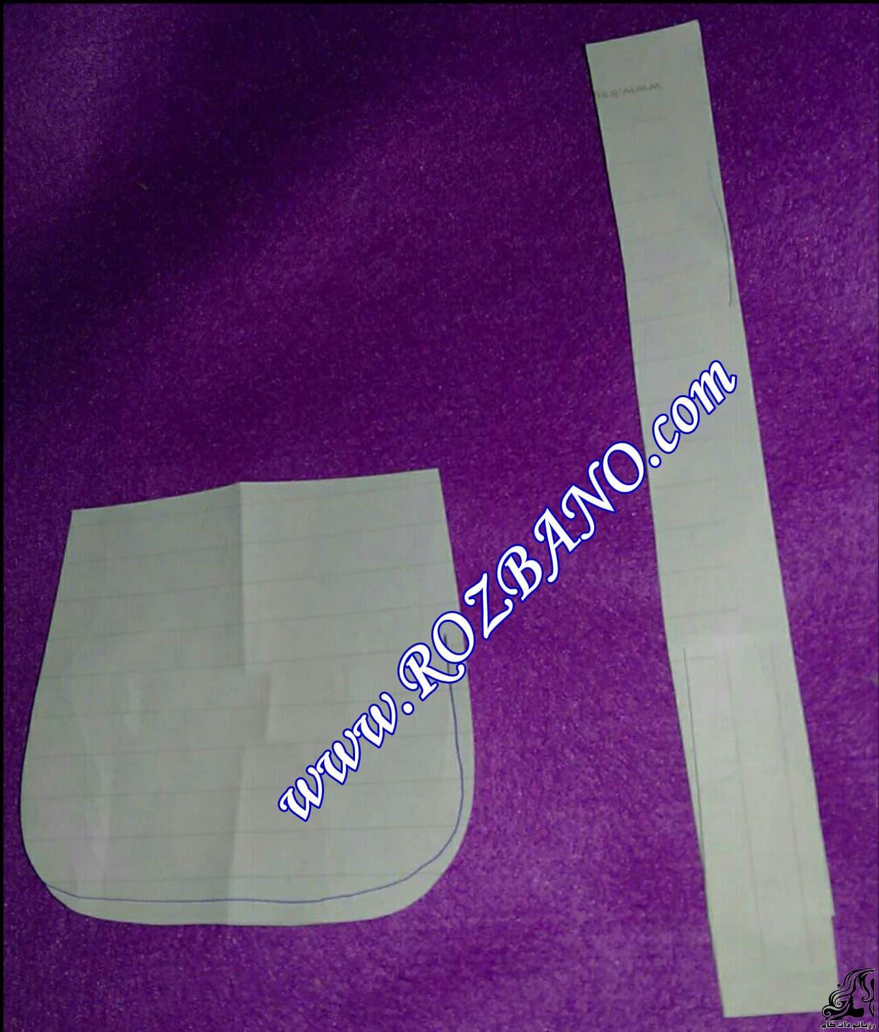 http://up.rozbano.com/view/2851490/Felt%20bag%20sewing%20guide%20for%20girls-06.jpg