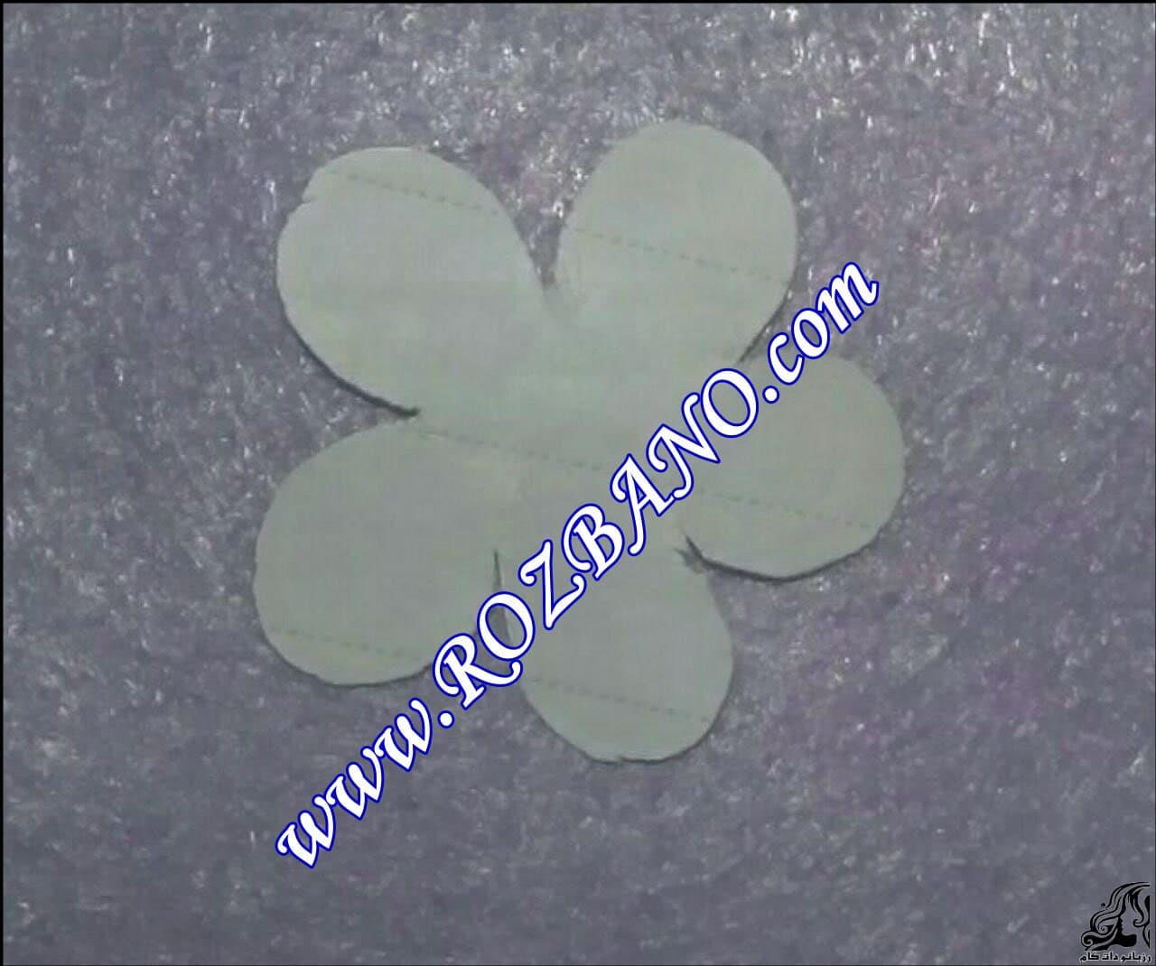 http://up.rozbano.com/view/2851492/Felt%20bag%20sewing%20guide%20for%20girls-08.jpg