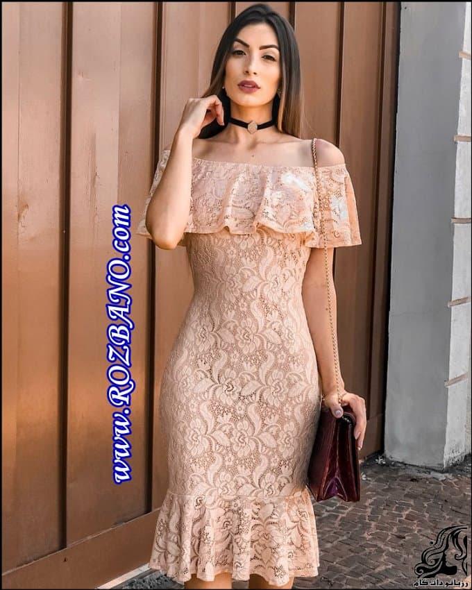 https://up.rozbano.com/view/2852305/Women%20lace%20dress.jpg