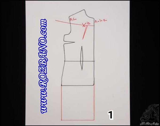 https://up.rozbano.com/view/2852306/Women%20lace%20dress-01.jpg