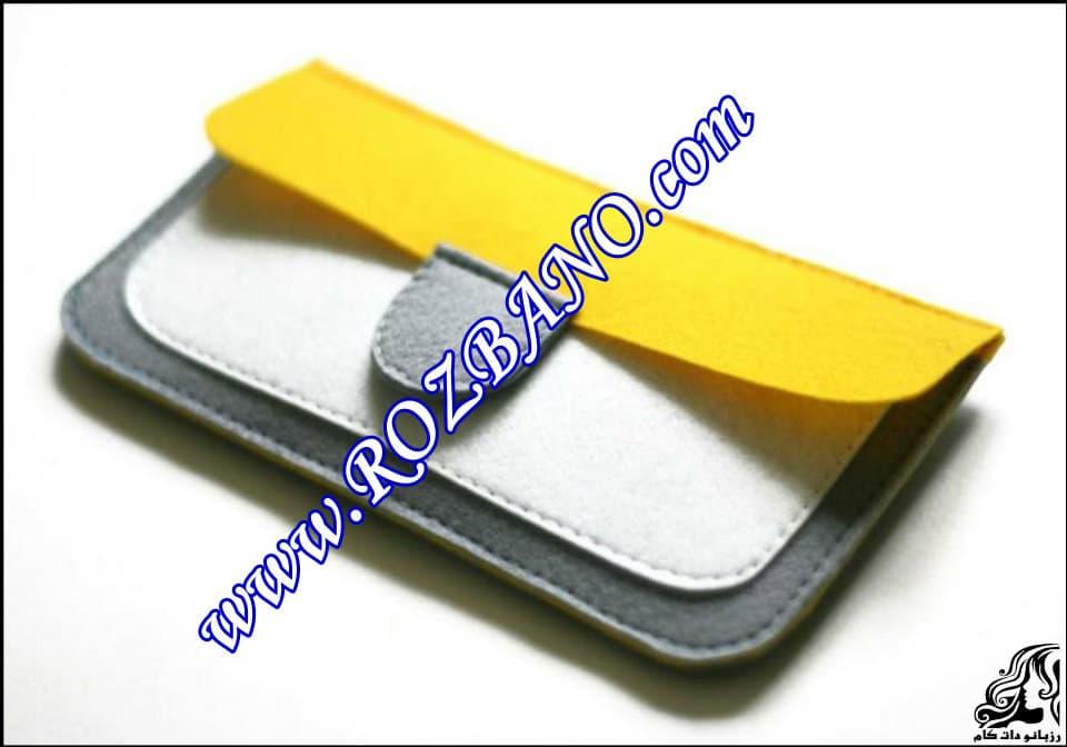 http://up.rozbano.com/view/2852935/Training%20Sewing%20Felt%20Bags%20Money.jpg