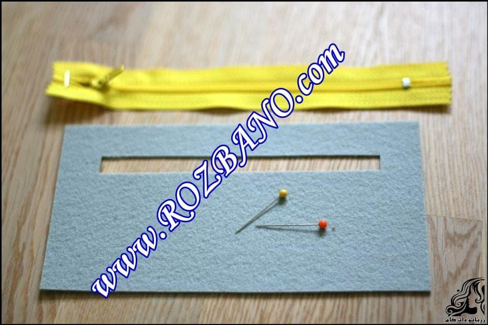 http://up.rozbano.com/view/2852937/Training%20Sewing%20Felt%20Bags%20Money-02.jpg