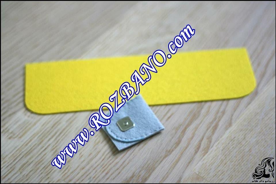 http://up.rozbano.com/view/2852946/Training%20Sewing%20Felt%20Bags%20Money-11.jpg