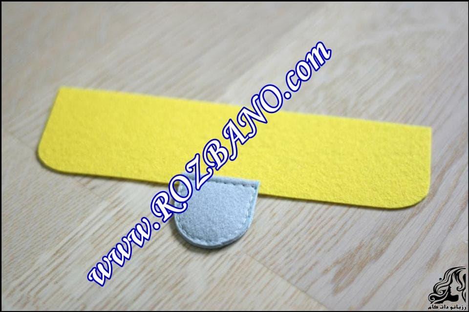 http://up.rozbano.com/view/2852947/Training%20Sewing%20Felt%20Bags%20Money-12.jpg