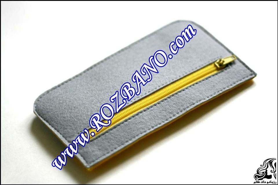 http://up.rozbano.com/view/2852953/Training%20Sewing%20Felt%20Bags%20Money-18.jpg