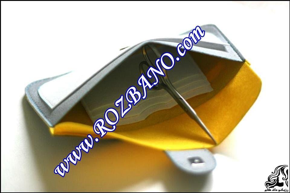http://up.rozbano.com/view/2852954/Training%20Sewing%20Felt%20Bags%20Money-19.jpg