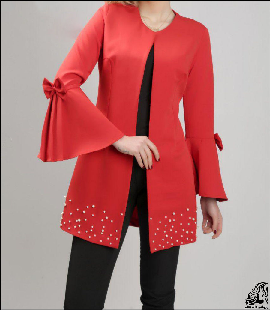 https://up.rozbano.com/view/2853956/Draw%20Sewing%20Pattern%20Sana%20Model%20Open%20Front%20Mantle-16.jpg