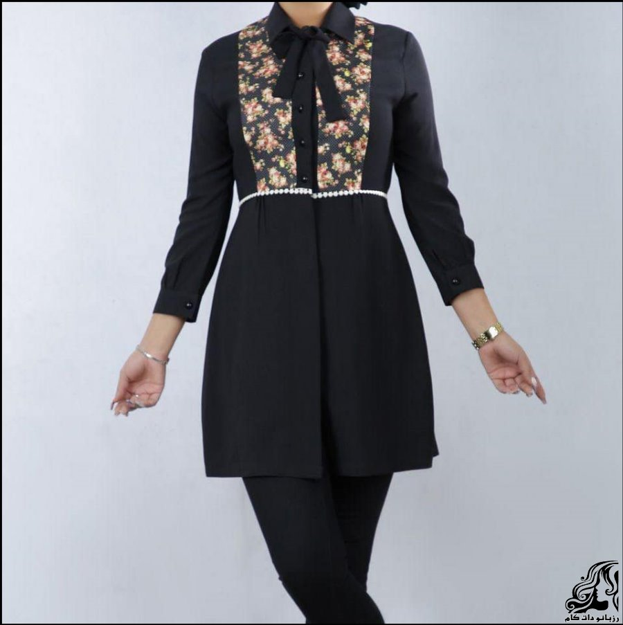 https://up.rozbano.com/view/2853957/Draw%20Sewing%20Pattern%20Sana%20Model%20Open%20Front%20Mantle-17.jpg