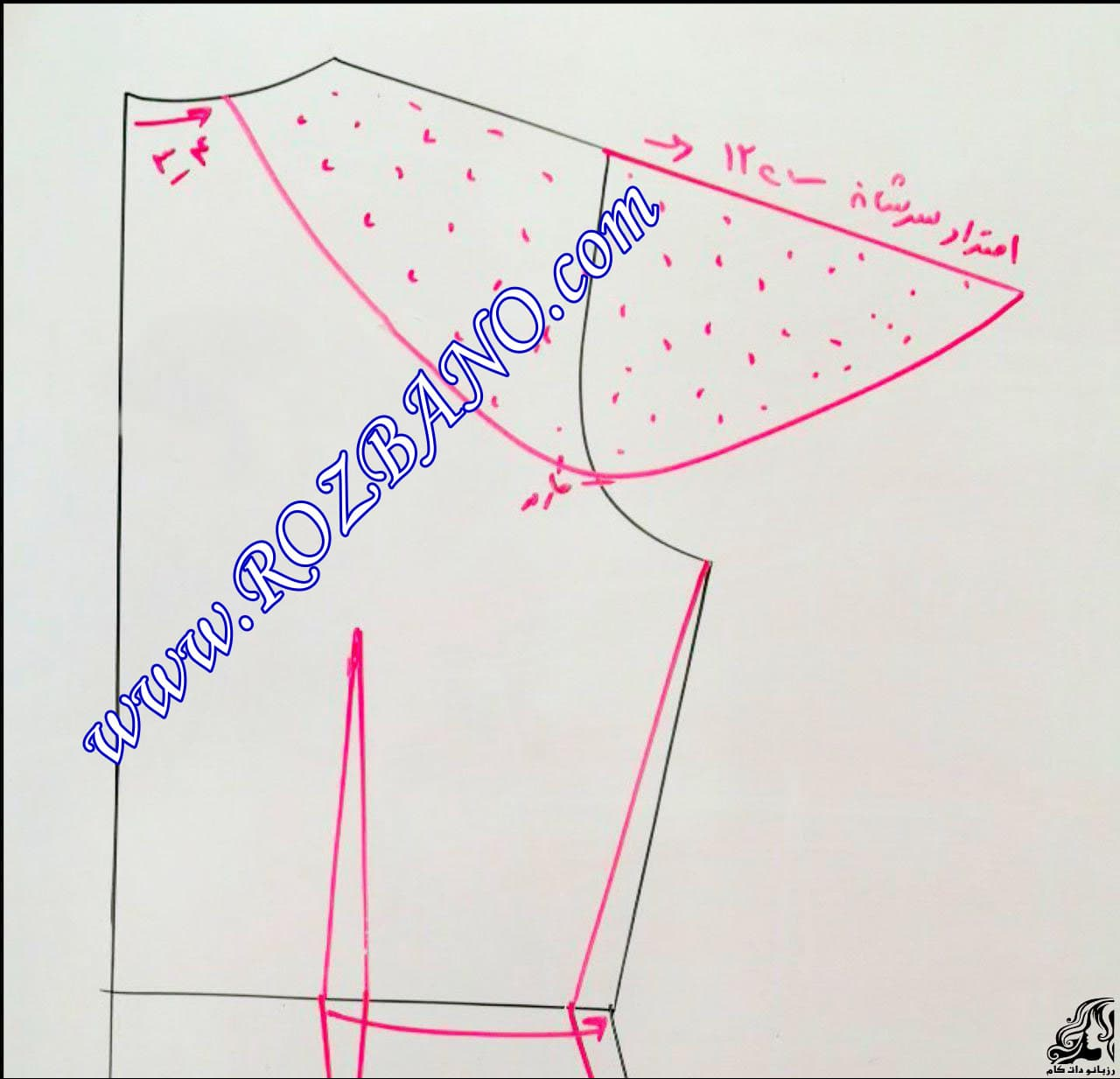https://up.rozbano.com/view/2855668/Women%20blouse%20and%20skirt%20sewing%20pattern-09.jpg