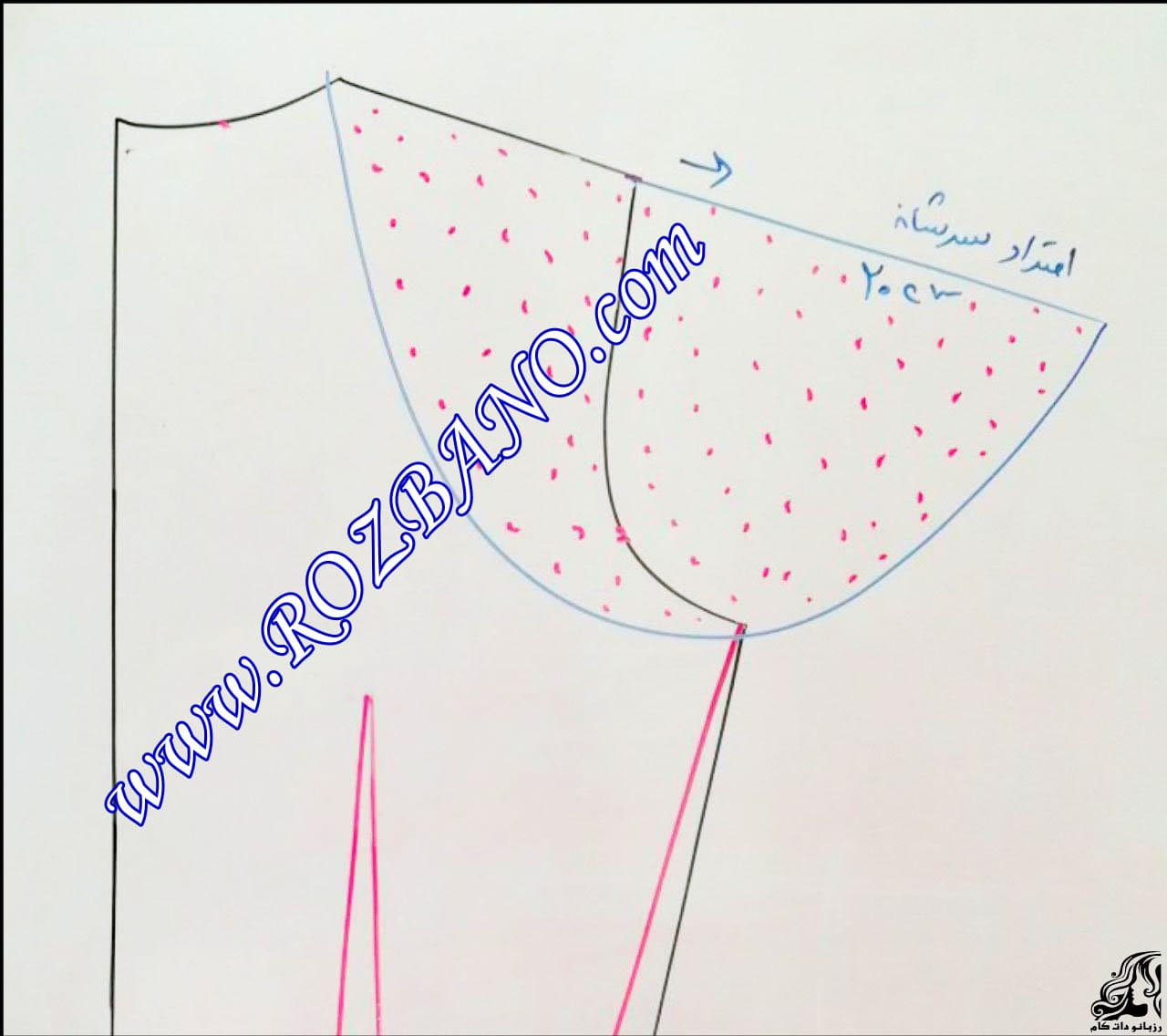 http://up.rozbano.com/view/2855669/Women%20blouse%20and%20skirt%20sewing%20pattern-10.jpg