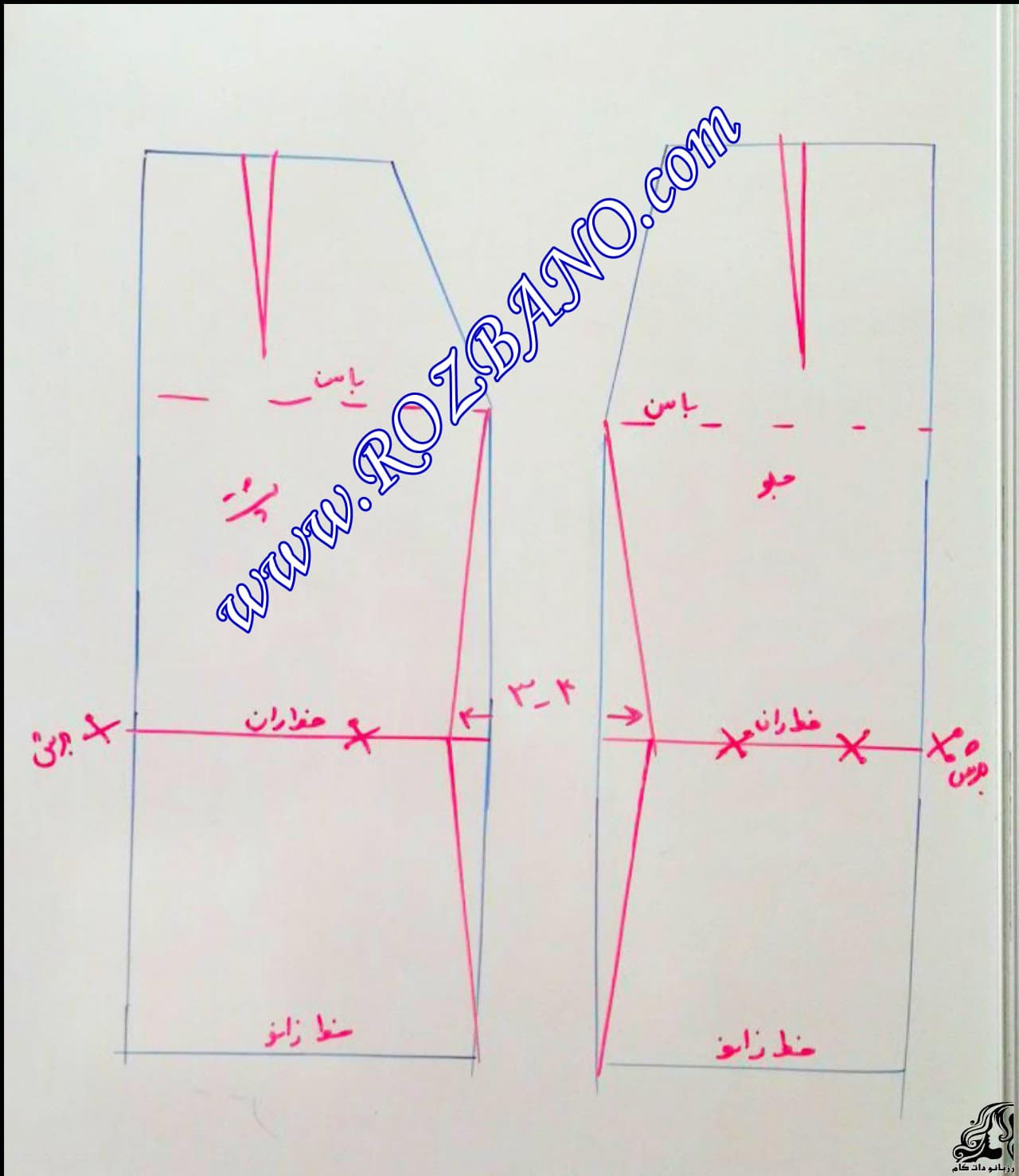 http://up.rozbano.com/view/2855671/Women%20blouse%20and%20skirt%20sewing%20pattern-12.jpg