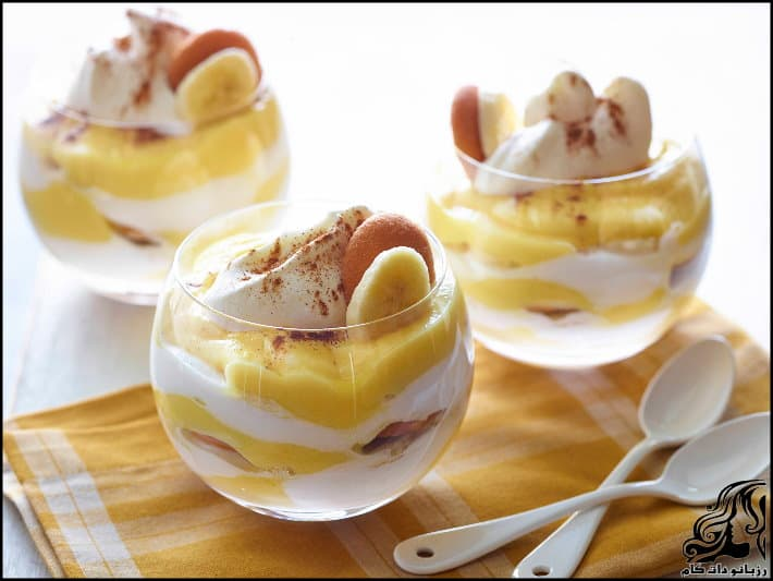 http://up.rozbano.com/view/2856145/banana%20pudding.jpg