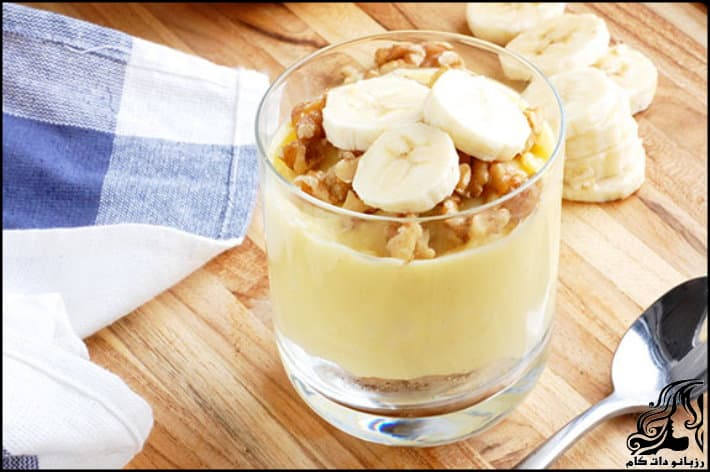 http://up.rozbano.com/view/2856146/banana%20pudding-01.jpg