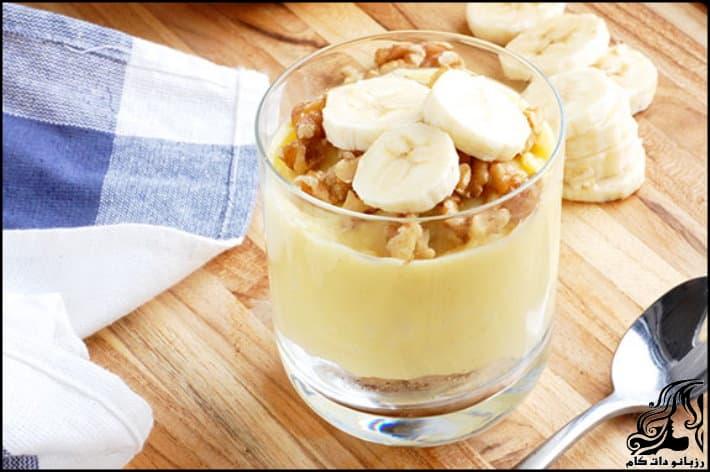 http://up.rozbano.com/view/2856146/banana%20pudding-01.jpg