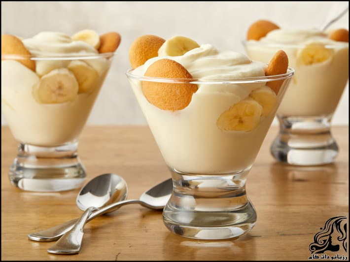 http://up.rozbano.com/view/2856147/banana%20pudding-02.jpg